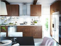 Small Picture 28 best Modern Ikea Kitchens images on Pinterest Modern kitchens