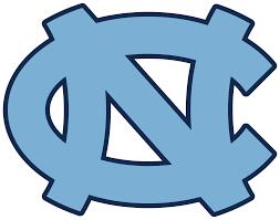 File:North Carolina Tar Heels logo.svg - Wikimedia Commons
