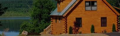 seasonal dwelling insurance ontario