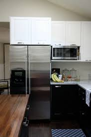 ikea appliances review. Contemporary Review Appliance Review 2 For Ikea Appliances Review 7