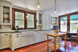 Kitchen Wall Ceramic Tile Design Craftsman Kitchen With Subway Tile And  Breakfast Nook I G Isxphptmcbe Myaaw To Glamorous Tips