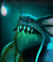 dota 2 slardar the slithereen guard orcz com the video games wiki