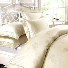 cream duvet cover eye pleasing cream duvet sets home and textiles regarding double cover prepare 1 cream duvet cover