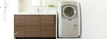 top rated washer and dryer 2016. Modren 2016 Best Washer And Dryer 2016 Consumers Should Ensure They Have The Right  Capacity For Their Impacts How Much Clothing Can Fit In A  On Top Rated R