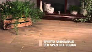 Piastrella In Legno Per Esterni : Root piastrelle gres porcellanato effetto legno ceramiche