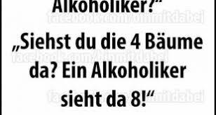 Ammco Bus Alkohol Witze Sprüche