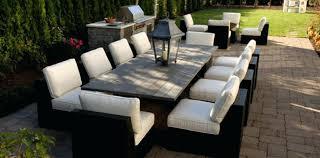 moroccan outdoor furniture patio pergola beautiful patio furniture ideas in small home moroccan garden furniture london