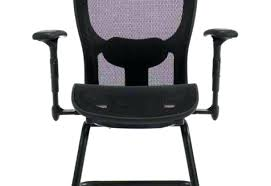 comfortable office chairs for gaming. full size of desk chairs:comfortable office chair without wheels no ultimate guide intended comfortable chairs for gaming t