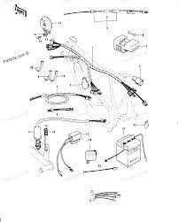 Vintage harley parts catalog furthermore ubbthreads in addition triumph t120r 650 wiring diagram furthermore spdt relay