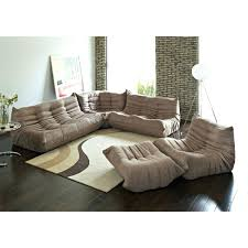 ... Discontinued Rooms To Go Couches Sectional ...