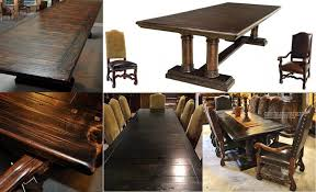 long dining room table sets large magnificent