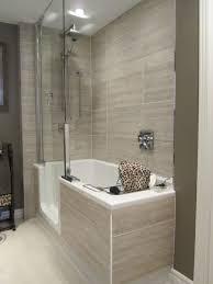 Bathroom Remodel Toronto Collection New Inspiration Ideas