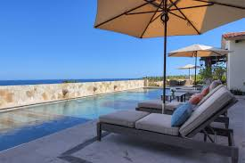 Ladco Resort Design Group The Most Exclusive Homes In Los Cabos What You Need To Know