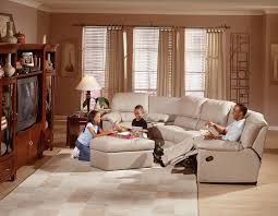 media room furniture. Accessories: Magnificent Media Room Furniture Decor Color Ideas Cool And House Decorating Ideas: Full O