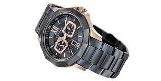 top 10 best watch brands for men in 2016 world blaze part 2 titan titan is the leading n watch