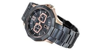 top 10 best watch brands for men in 2016 world blaze part 2 1 titan titan titan is the leading n watch brand