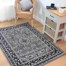 sincerity sherborne grey rug