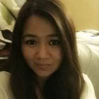 Aurora Mae Jimerson - Accounting Clerk - Robbins Geller Rudman & Dowd LLP |  LinkedIn
