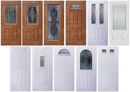 lowes front entry doorsExterior Entry Doors