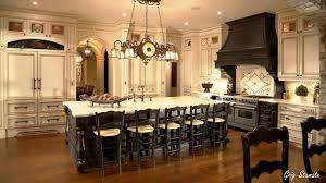 image of pendant lighting fixtures for kitchen island