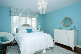 Small Picture Spectacular Ocean Inspired Bedroom 66 To Your Home Decoration For