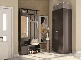 Image of awesome Modern Entryway Furniture Foyer