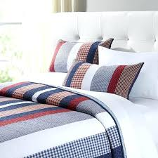 anchor comforter nautical quilt by birch lane best anchor bedding and comforter anchor comforter set queen anchor comforter anchor bedding