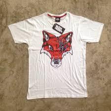 diy screen print t shirt