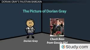 the picture of dorian gray plot characters vanity video the picture of dorian gray plot characters vanity video lesson transcript study com