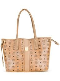 Designer Mcm Meaning Save Up To 88 Discount Mcm Men Bags Visit Our Official