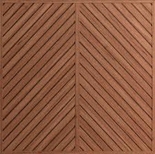 wood garage door texture. Light Oak +£69.00 Wood Garage Door Texture