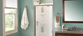 Shower Enclosure Ideas