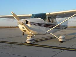 Cessna 172 180 Hp Performance Charts Best Picture Of Chart