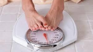 Diät schneller erfolg