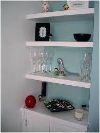 ikea lack shelf installation lack wall shelf unit white medium image for superb lack wall shelves ergonomic wall shelf ikea floating shelf s