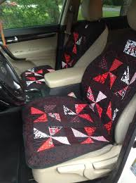 quilted car seat covers 14 best car set cover images on seat belts belts and