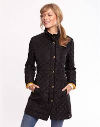OFF39%|barbour jacket online shop | barbour outlet uk quilted coat & quilted coat Adamdwight.com