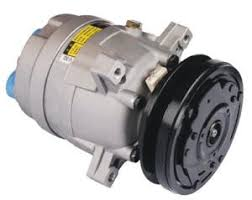 car air conditioning compressor. car air-conditioning compressor(oem: 5110577) air conditioning compressor u