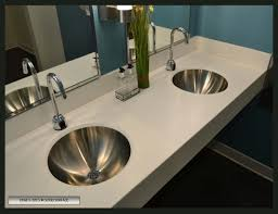 Kitchen Exciting Karran Sinks For Elegant Your Kitchen Decor Ideas