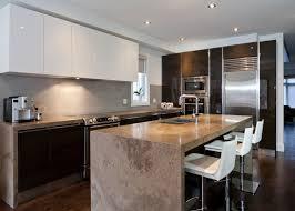 scavolini mood kitchen light scavolini contemporary kitchen. Scavolini Modern Kitchen. Dark Wood. Glossy White Lacquer. Natural Limestone Countertop. Mood Kitchen Light Contemporary U