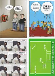 4 Lustige Männer Postkarten Mit Sprüchen Und Lustigen Motiven Eur