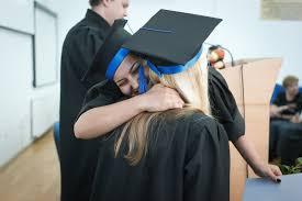 Сколько стоит образование за рубежом ru Сколько стоит образование за рубежом