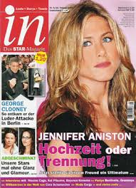 in cover 2006
