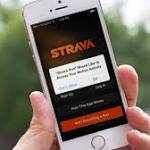 Strava Responds to Claims that its App Compromised Military Secrecy