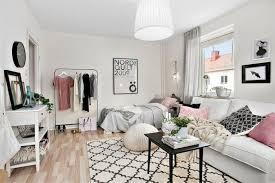 apartment decor ideas. Modren Decor Studio Apartment 47 On Apartment Decor Ideas E