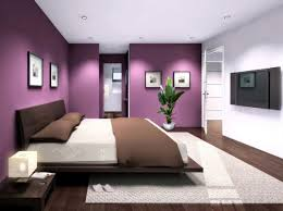 Choosing Paint For A Bedroom How To Choose A Paint Color For A Bedroom  Design Decoration