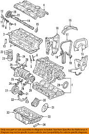 volvo s40 t4 engine diagram volvo wiring diagrams