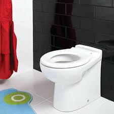 toilet seat without lid soft close toilet seat without lid extra large toilet seat lid covers toilet seat