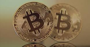 Well, let's find out in this article. Paypal Awarded Conditional Bitlicense To Support Spending Trading Of Bitcoin Litecoin Ethereum And Bitcoin Cash Securities Io