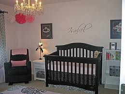 elegant baby girl room ideas. after having a son, i was thrilled for the opportunity to decorate girl. wanted create feminine space, but also one that wasn\u0027t too babyish. elegant baby girl room ideas